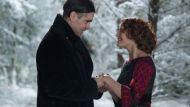 Winter's Tale Trailer 2
