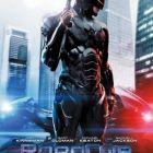 Premiere la cinema: RoboCop, politistul viitorului, revine intr-o super productie spectaculoasa