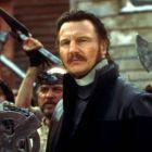 Liam Neeson colaboreaza pentru a doua oara cu Martin Scorsese: filmul pe care regizorul viseaza sa-l faca de 22 de ani