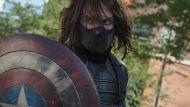 Captain America: The Winter Soldier Clip