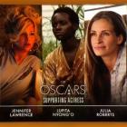 Cele 5 actrite care se lupta pentru Oscar la categoria rol secundar: rolurile cu care au impresionat