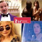 10 filme de urmarit la Festivalul de la Berlin: cele mai asteptate productii din acest an