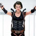 The ExpendaBelles: varianta feminina a filmului cu cei mai tari actori de actiune si-a gasit regizor. Cine sunt eroinele de sacrificiu