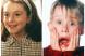 7 copii-minune de la Hollywood care au fost terorizati de faima si au clacat in cariera mult prea devreme