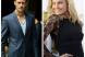Alexander Skarsgard si Margot Robbie au primit rolurile principale in super productia Tarzan 3D: cand se va lansa filmul in cinema
