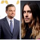 Portrete de Oscar pentru nominalizatii din acest an: starurile au pozat pentru Academia Americana de Film