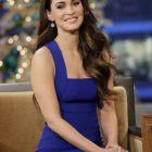 Megan Fox: actrita a nascut un baietel