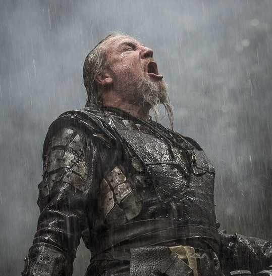 Noah, filmul provocare pentru regizorul Darren Aronofsky: lupta sa cu studiourile Paramount, ce i-a deranjat pe crestini la Noe, personajul erou interpretat de Russell Crowe