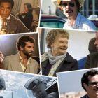 Oscar 2014: ce cadouri vor primi cei care pierd in noapte de aur a Hollywood-ului