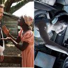 OSCAR 2014: 9 filme exceptionale se lupta pentru marele trofeu in cea mai competitiva cursa la Oscar din istoria moderna. Voteaza aici cine crezi ca va castiga