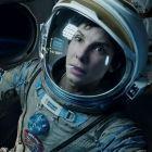 Gravity: Sandra Bullock si George Clooney nu au fost primele optiuni pentru rolurile din filmul cu 10 nominalizari la Oscar, cum puteau ajunge in spatiu Angelina Jolie si Robert Downey Jr.
