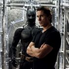 Christian Bale este super erou si in viata adevarata: gestul impresionant pe care l-a facut actorul pentru un fan bolnav de cancer