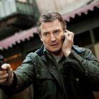 Liam Neeson a plans in direct cand si-a amintit de moartea sotiei sale: actorul este puternic afectat dupa 5 ani de la tragedie
