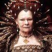 Judi Dench (1999) - Elizabeth