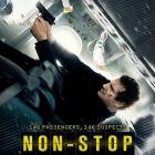 Premiere la cinema: Non-Stop, un thriller exploziv cu Liam Neeson