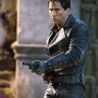 Nicolas Cage filmeaza un nou film in Romania: circulatia va fi oprita pe A3