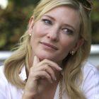 Cate Blanchett, actrita favorita la Oscar duminica seara cu un rol pe care l-a obtinut in 45 de secunde: de ce s-a temut ca va fi concediata de Woody Allen si cum i-a schimbat viata filmul Blue Jasmine