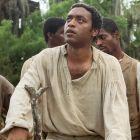Chiwetel Ejiofor, actorul care a facut pe toata lumea sa planga in 12 Years a Slave: scena brutala care l-a marcat in filmul cu cele mai mari sanse la Oscar in acest an