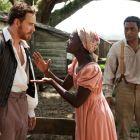 12 Years a Slave, filmul pe care elevii americani il vor urmari in timpul cursurilor. Motivul pentru care productia lui Steve McQueen a ajuns subiect de studiu