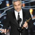 Alfonso Cuaron, regizorul care a adus inovatii noi in cinematografie, a castigat primul Oscar din cariera: cum a reusit sa sparga barierele cu productia Gravity