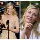 Cate Blanchett, cea mai buna actrita in rol principal. Vedeta care a obtinut rolul din Blue Jasmine in 45 de secunde, a castigat al doilea Oscar din cariera