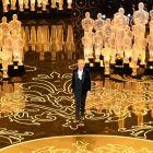 Oscar 2014: Ellen DeGeneres, cea mai buna gazda din ultimul deceniu sau plictisitoare? Americanii au pareri impartite despre show-ul din acest an