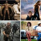 Premierele lunii martie: filmul care a uimit la premiile Oscar, continuarea blockbusterului 300 si alte 10 filme pe care trebuie sa le vezi la cinema