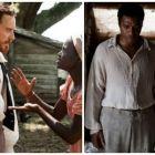 12 Years a Slave, un film prea tulburator pentru Academia Americana de Film? O parte dintre votantii de la Oscar au marturisit ca l-au ales marele castigator fara sa-l vada