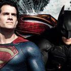 Este reala prima fotografie cu Ben Affleck in costumul lui Batman? Cum arata actorul si cine i-a luat apararea:  Sper sa le inchida gura tuturor
