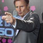 Liam Neeson: motivul pentru care a refuzat sa il joace pe James Bond in urma cu aproape 2 decenii