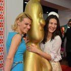 Gopo Fashion Night: cum s-au imbracat vedetele la eveniment