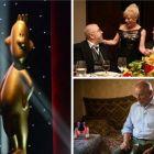 Premiile Gopo 2014: prezentarea celor 5 filme care se lupta pentru marele trofeu in cea mai importanta noapte a filmului romanesc