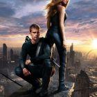 Premiere la cinema: Divergent, filmul comparat cu Jocurile Foamei si asteptat de milioane de fani ajunge in Romania