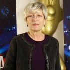 Nominalizatii la cele mai importante categorii ale premiilor Gopo, la Lumea Pro Cinema, pe 23 martie, in exclusivitate