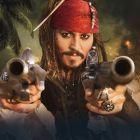 Veste trista pentru fanii lui Jack Sparrow: Piratii din Caraibe 5 nu a primit inca aprobarea producatorilor si ar putea fi complet abandonat