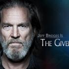 Primul trailer pentru The Giver: cum arata Meryl Streep si Jeff Bridges intr-o lume post apocaliptica