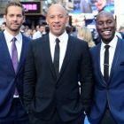 Fast and Furious 7: Vin Diesel si Tyrese Gibson dezvaluie cum il vor omagia pe Paul Walker.  Va fi cel mai bun film din serie