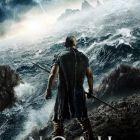Premiere la cinema: Russell Crowe aduce Potopul in Noah, super productia care sparge barierele