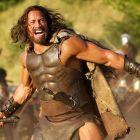 Hercules: Primul trailer oficial al super-productiei in care Dwayne Johnson isi etaleaza fizicul impresionant