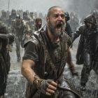 Noah, filmul momentului in intreaga lume: Russell Crowe a adus Potopul in box-office, ce incasari spectaculoase a facut in SUA in primul weekend
