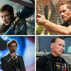 Premierele lunii aprilie: noul film cu Captain America, un science-fiction uimitor cu Johnny Depp si alte filme pe care merita sa le vezi la cinema