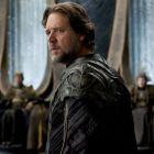 Batman versus Superman: Russell Crowe a confirmat ca nu va face parte din distributia celui mai asteptat film cu super eroi