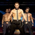 Magic Mike 2: cine va regiza continuarea comediei cu stripperi, Channing Tatum se intoarce in rolul principal