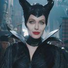 Maleficent, filmul in care Angelina Jolie este o eroina negativa, ar putea reprezenta un esec pentru Disney. Motivul pentru care varianta moderna a Frumoasei din Padurea Adormita ar putea dezamagi