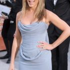 Jennifer Aniston, cu cicatrice pe fata si complet schimbata pe platourile de filmare: afla povestea noului ei film, Cake
