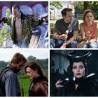 15 filme pe care cinefilii le asteapta la Cannes in acest an: productiile care pot da lovitura la cel mai prestigios festival