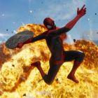 The Amazing Spider-Man 2: au aparut primele recenzii, reactiile fanilor sunt impartite, va fi un succes sau un esec noul film cu Spider-Man?