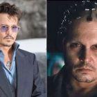 Cum a fost transformat Johnny Depp intr-o holograma in Transcendence, unul dintre cele mai fascinante filme ale anului: afla secretele productiei science-fiction
