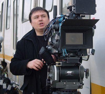 Cristian Mungiu face un nou film: regizorul a obtinut un buget de 1 milion de euro, cea mai mare finantare de la CNC