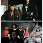 11 greseli din cele mai de succes comedii. Ce erori au fost descoperite in Home Alone, Ace Ventura sau Scary Movie 2